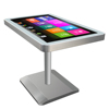 "42"" multitouch interactive bar table all in one pc with network"