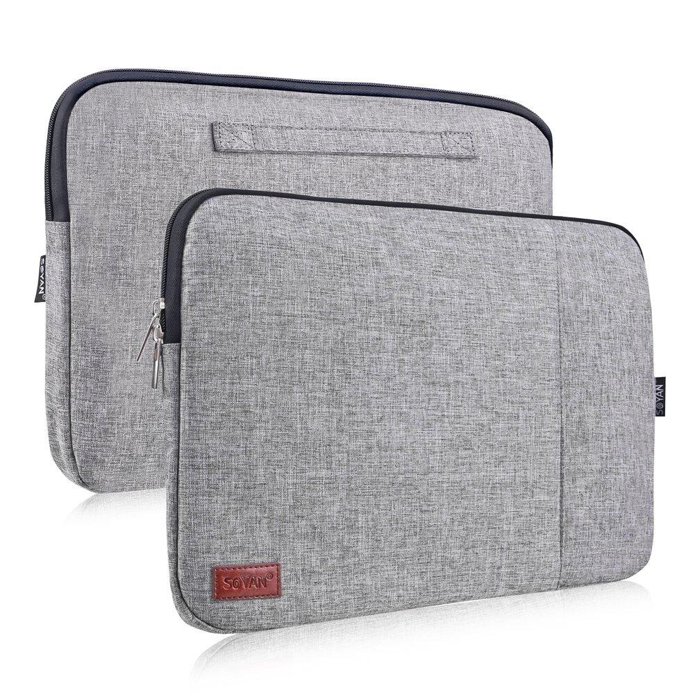 3b534b17dd0b Cheap Hp Laptop Sleeve 14, find Hp Laptop Sleeve 14 deals on line at ...