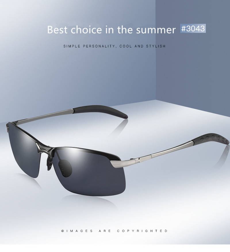 2019 China <strong>Custom</strong> Logo Polarized Classic Man <strong>Shades</strong> Plastic PC Square Sun Glasses Sunglasses