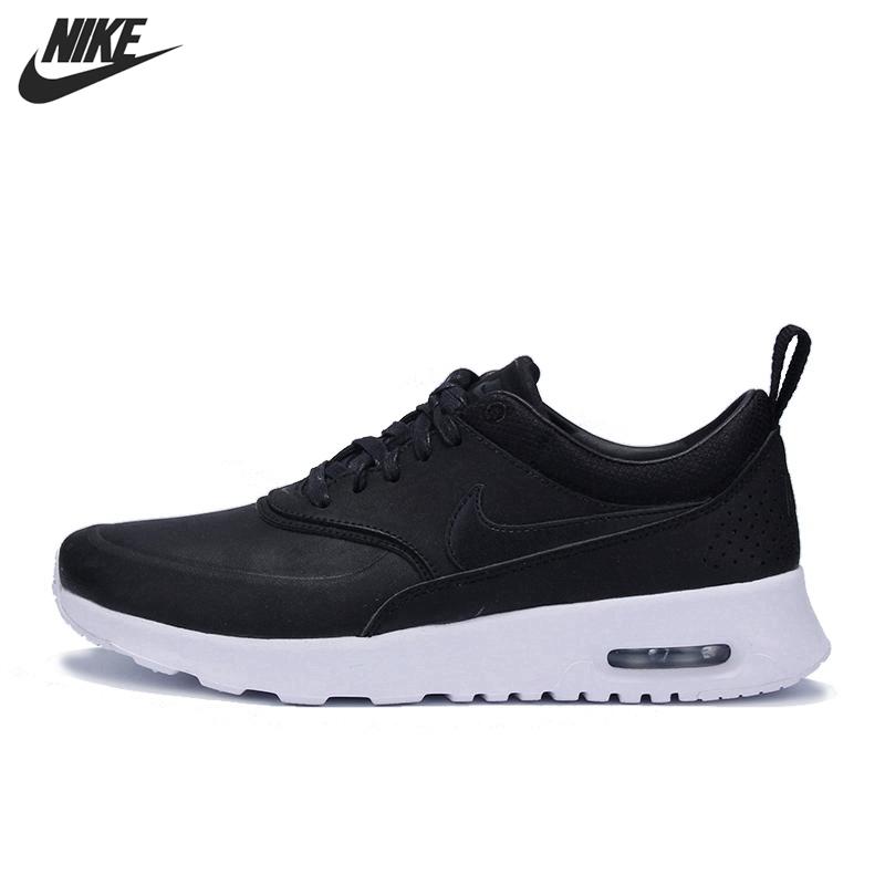 be2ea53592273 Zapatillas Adidas Original Mujer 2016 lubpsico.es