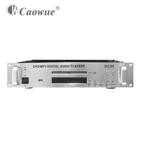 China hot selling gramophone cd player with top quality