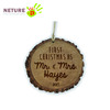christmas tree ornament baby shower gifts baby christening gifts
