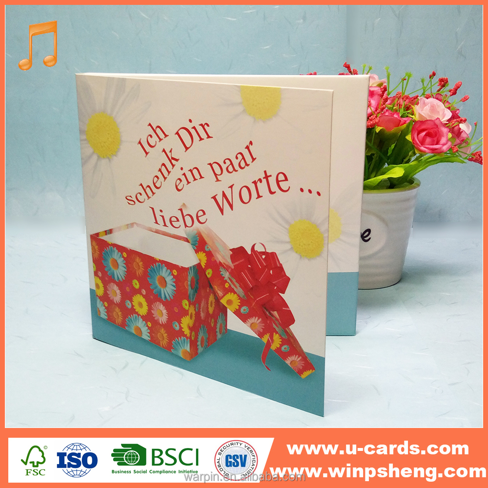 Music card inserts recordable music card inserts recordable music card inserts recordable music card inserts recordable suppliers and manufacturers at alibaba bookmarktalkfo Image collections