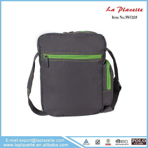 branded men sling bag , men canvas sling bags , shoulder bags for ...
