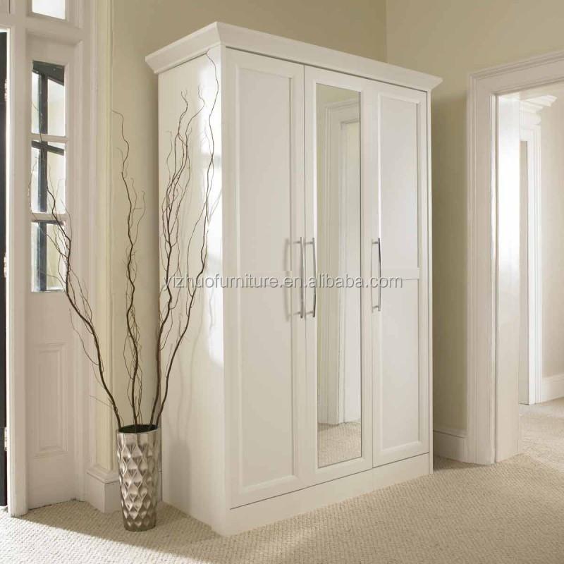 Schlafzimmer Schrank Holz Modern Das Beste Von Deavita: Großhandel Schlafzimmer Weiße Wand Kaufen Sie Die Besten