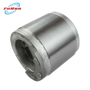 High Quality 3 Phase Induction Electric Motor Rotor Stator