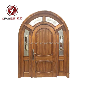 Wholesale Price Solid Wooden Single Main Kerala Front Door Designs For Home Buy Kerala Front Door Designs Wooden Single Main Door Design Front Door