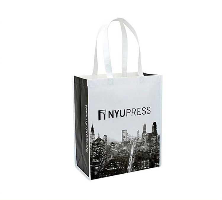 New products custom design durable custom non woven bag