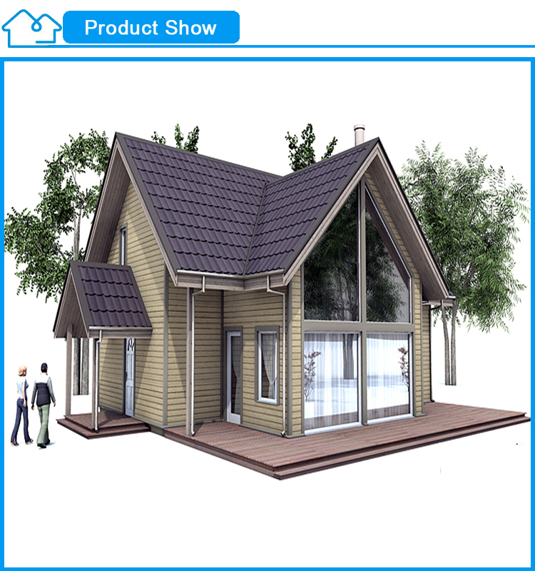 Light steel frame house plans south africa for Light house designs