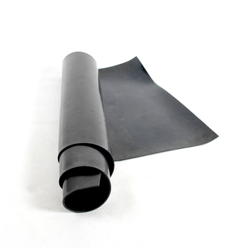 1mm To 50mm Thickness Industrial Sbr Rubber Sheet Roll Buy Sbr Resistance Neoprene Rubber Sheet Sbr Resistant Wear Rubber Sheet Oxidation And Sbr Resistance Neoprene Rubber Sheet Product On Alibaba Com
