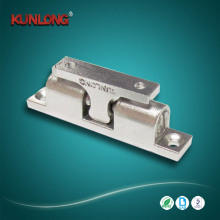 SK5-018S Sfera In Acciaio Inox <span class=keywords><strong>Cattura</strong></span> Door Closer/Snap Fasteners
