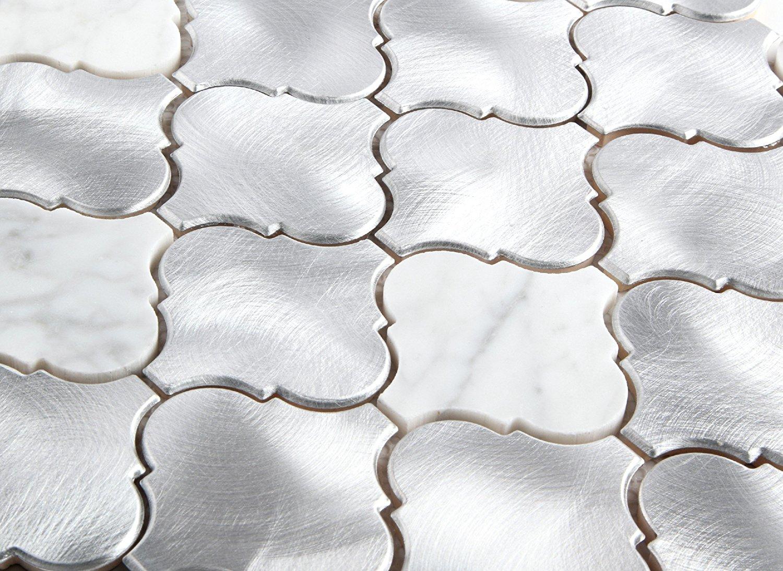 Cheap Sheet Tiles Walls, find Sheet Tiles Walls deals on line at ...