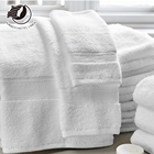 5 Star Used Hotel Towel China Wholesale Cotton Bath Towel