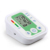 Best Selling promotion @ price $7.8 Health care arm digital blood pressure monitor