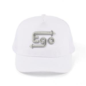 9ccc42cd8e5 Baseball Caps Trucker Hat