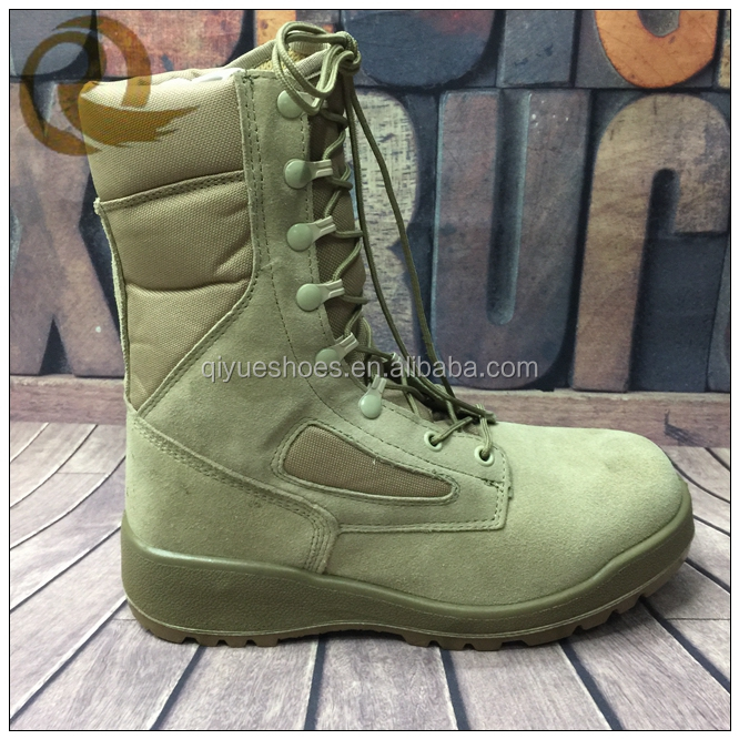 Hot Sale Army Leather Shoes South Africa Boots Army Leather Boots ...