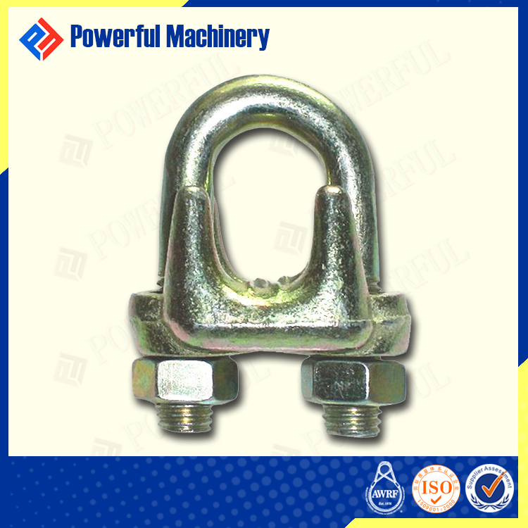 Small Self Backed Clips For Electric Wire With Plastic Fasteners ...
