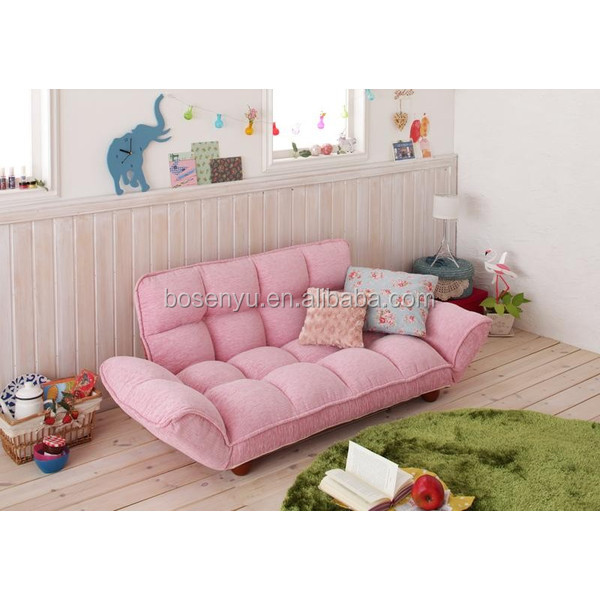 Children sofa set /furniture , pink sofa ,make in Guang Dong wholesalers