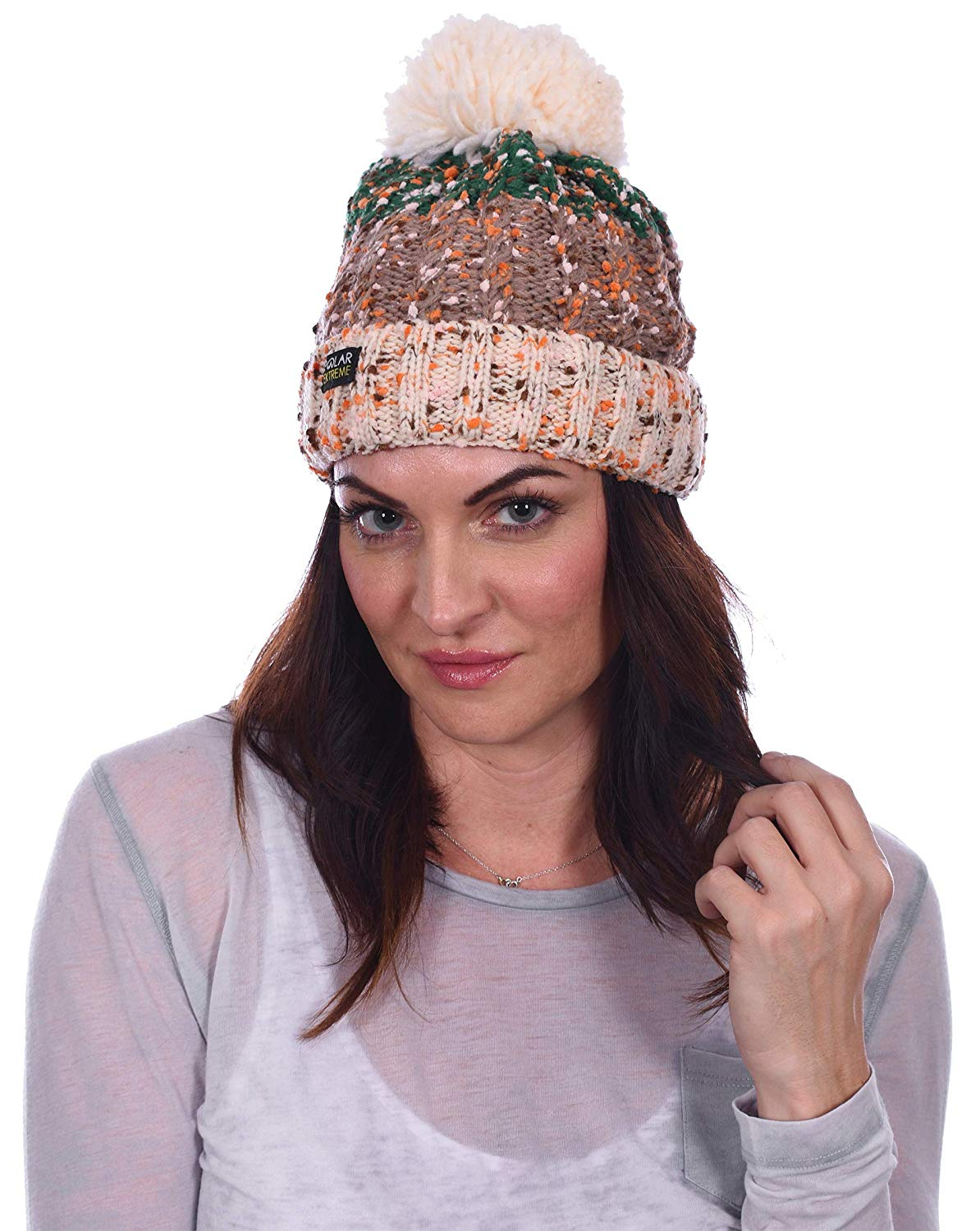 Cheap Free Knit Patterns For Women, find Free Knit Patterns