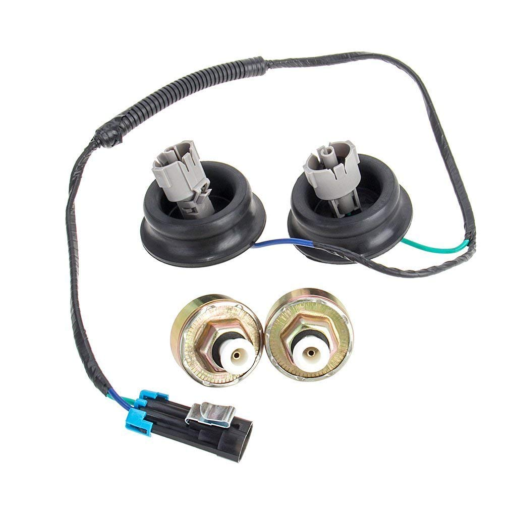 Cheap Chevy Map Sensor, find Chevy Map Sensor deals on line at ... on