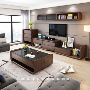 Queen Anne Living Room Furniture, Queen Anne Living Room ...