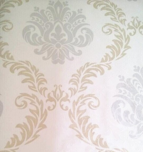 Self Adhesive Wall Paper self-adhesive pvc wallpaper designs, self-adhesive pvc wallpaper