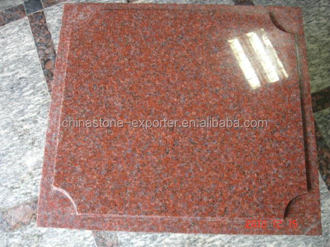 india roja granito rojo rub granito grava precio para
