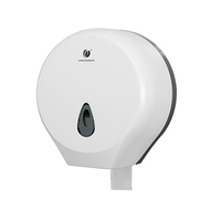single jumbo roll tissue dispenserand toilet paper dispenser lowes