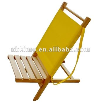 Outstanding Portable Wooden Fishing Chair With Carrying Strap Portable Chair Buy Wooden Fishing Chair Portable Chair Wooden Folding Chair Product On Gamerscity Chair Design For Home Gamerscityorg