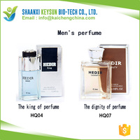 Ava Recommend Ale Body Spray Top Brand Fashion Name Explore Perfume