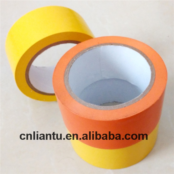 China high voltage air conditioning pipe insulation tape