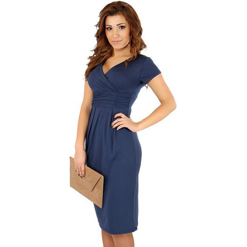 Finden Sie Hohe Qualität Reizvolle Schwangere Kleider Hersteller und ...