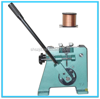 Sz-3t Band Saw Blade Welding Machine Cheap Price - Buy Band Saw Blade on