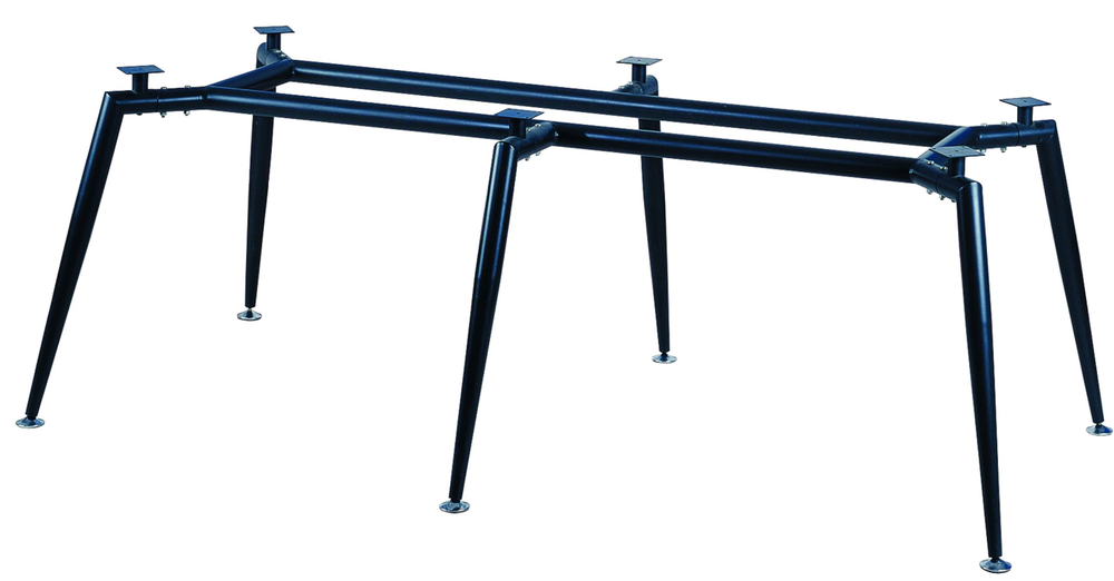 Spider Conference Desk,Steel/metal Coffee Legs For Table Computer Desk Table  Legs Frame   Buy Steel Legs For Table,Steel Computer Desk Table,Metal  Coffee ...