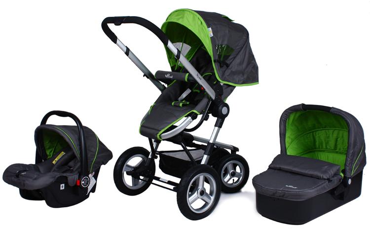 HOT!!!Newborn Carrycot,Car Seat,Baby Pram,Baby Buggy,the ...