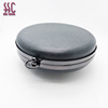 2019 Hot Sale RST 18cm Round Shape Metal Purse Frame Box Clutch Frame