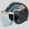 open face helmets for sale