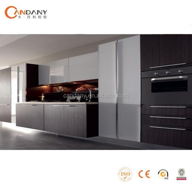 Raw Wood Kitchen Cabinet Door Source Quality Raw Wood Kitchen