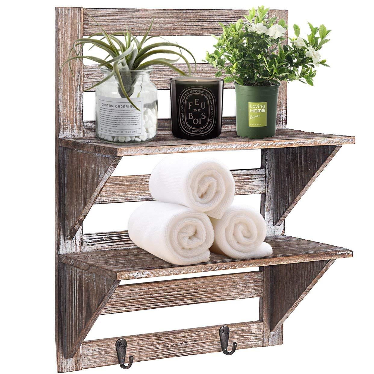 Cheap Pallet Wood Shelf Find Pallet Wood Shelf Deals On