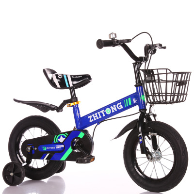 2-12 years new baby kid bike
