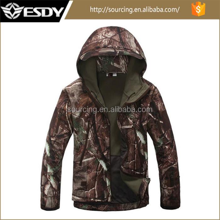 Waterproof Jacket, Waterproof Jacket Suppliers and Manufacturers ...