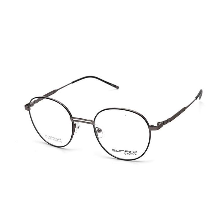 651b32ea904 China Optical Frame Spectacle