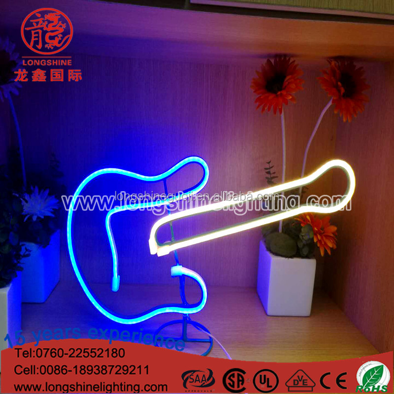 Decorative Neon Lights  Decorative Neon Lights Suppliers and Manufacturers  at Alibaba com. Decorative Neon Lights  Decorative Neon Lights Suppliers and