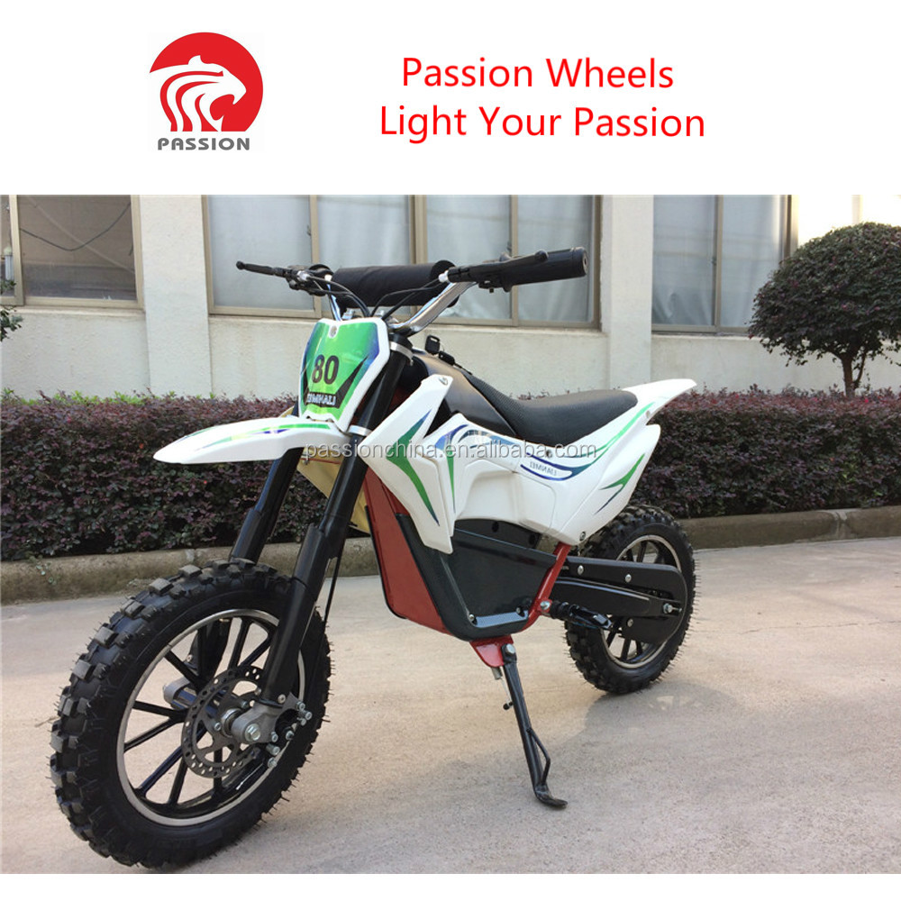 Dirt bike top 10 electric mini bike for sale 500w import wholesale buy mini bike dirt bike off road electric dirt bike product on alibaba com
