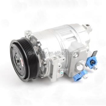 Japan Car Auto Ac Compressor Parts - Buy Ac Compressor,Car Ac  Compressor,Japan Car Auto Ac Compressor Parts Product on Alibaba com
