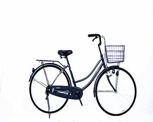 2019 NEW share city bicycle factory HOT sale made in china city bike