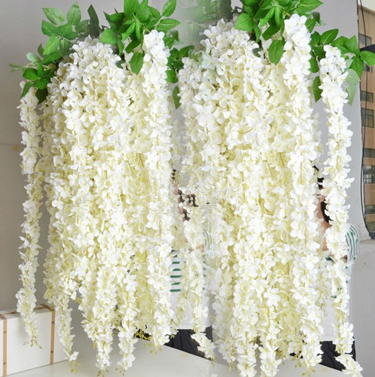 Wedding Flower Wall Suppliers And Manufacturers At Alibaba