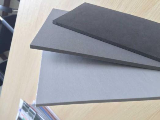 Eva Foam Roll Ethylene Vinyl Acetate Sheet Or Crosslink