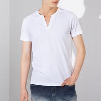 Online Shopping India Clothing Custom Printing Men's Comfort Colors Men's t-shirts