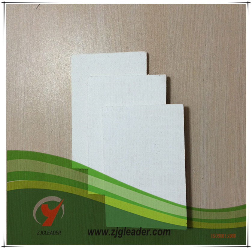 Fireproof Wall Material : Fireproof material interior wall paneling mgo board buy